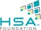 HSA Foundation Logo